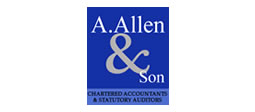 a-allenand-son
