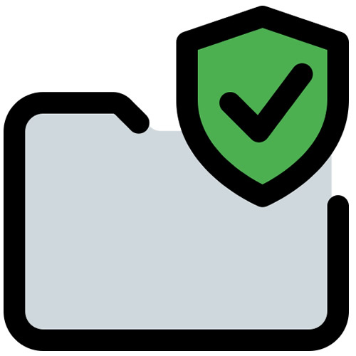 Meet More Stringent Security Standards