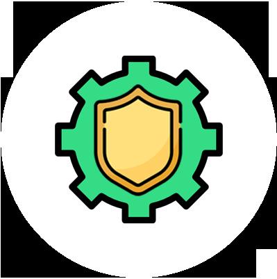 secure-configuration