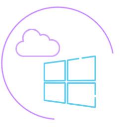 Microsoft-Cloud-Services