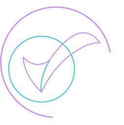 cyber-essentials-service-icon