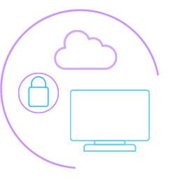 secure-cloud-desktops