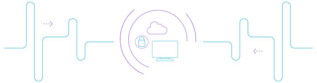 Secure-Cloud-Desktops-header-image