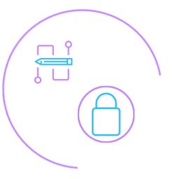 Security-Awareness-Training.jpg